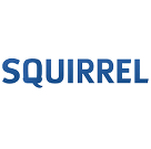 Logo squirrel