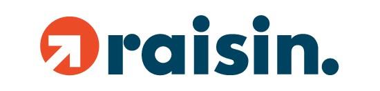 Rasin logo