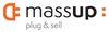 Thumb 394527497319323261 massup logo