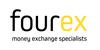 Thumb 537356207359297888 6157 fourex logo cmyk medium