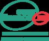 Thumb 484058481987705612 logo easyfin ru system