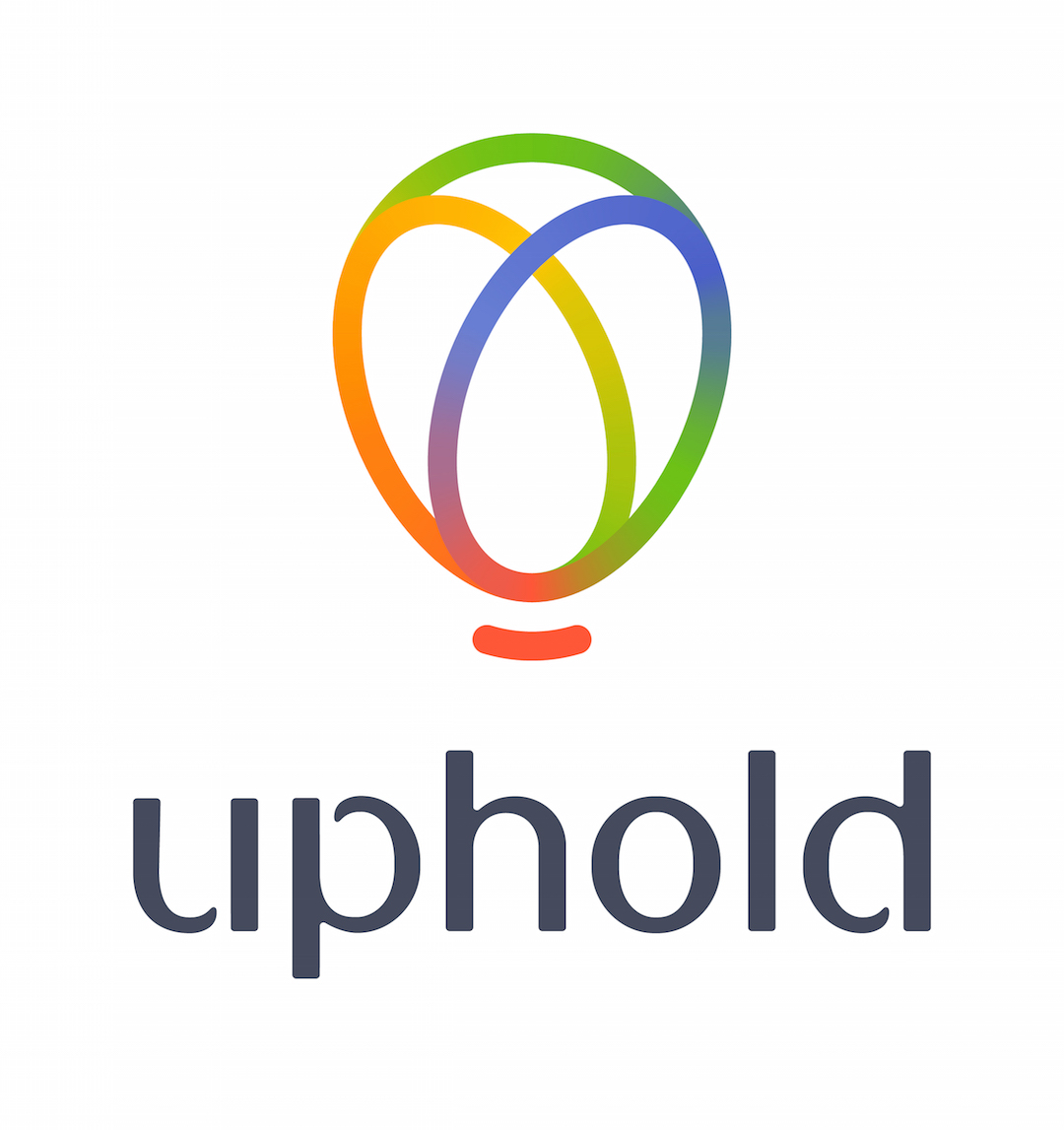 727560059680879702 uphold logo vertical