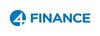 Thumb 4finance logo