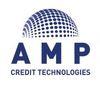 Thumb amp logo