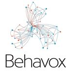 Behavox banner
