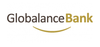 Thumb globalance bank
