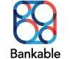 Thumb bankable logo  resized