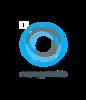 Thumb mm logo v v001
