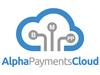 Thumb apc logo