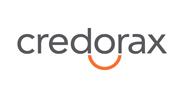 Logo credorax