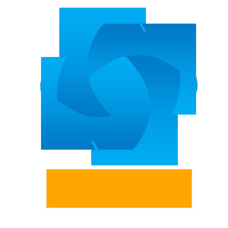 Swascan logo