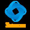 Thumb swascan logo