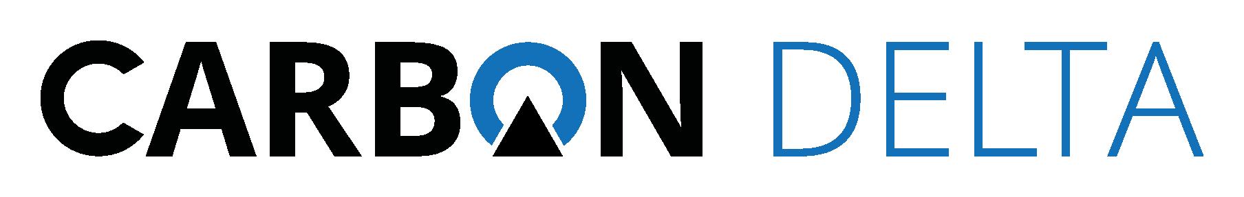 Logo 300dpi