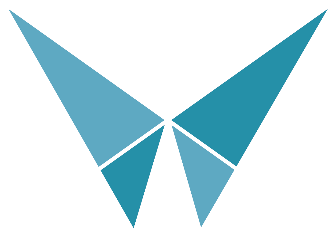 Logo final transparent
