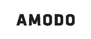 Amodo logo vector page 001  1