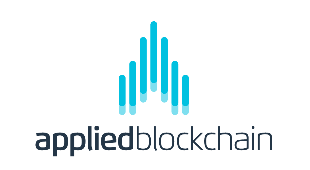 Appliedblockchain color