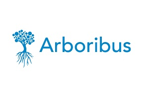 Logo arboribus