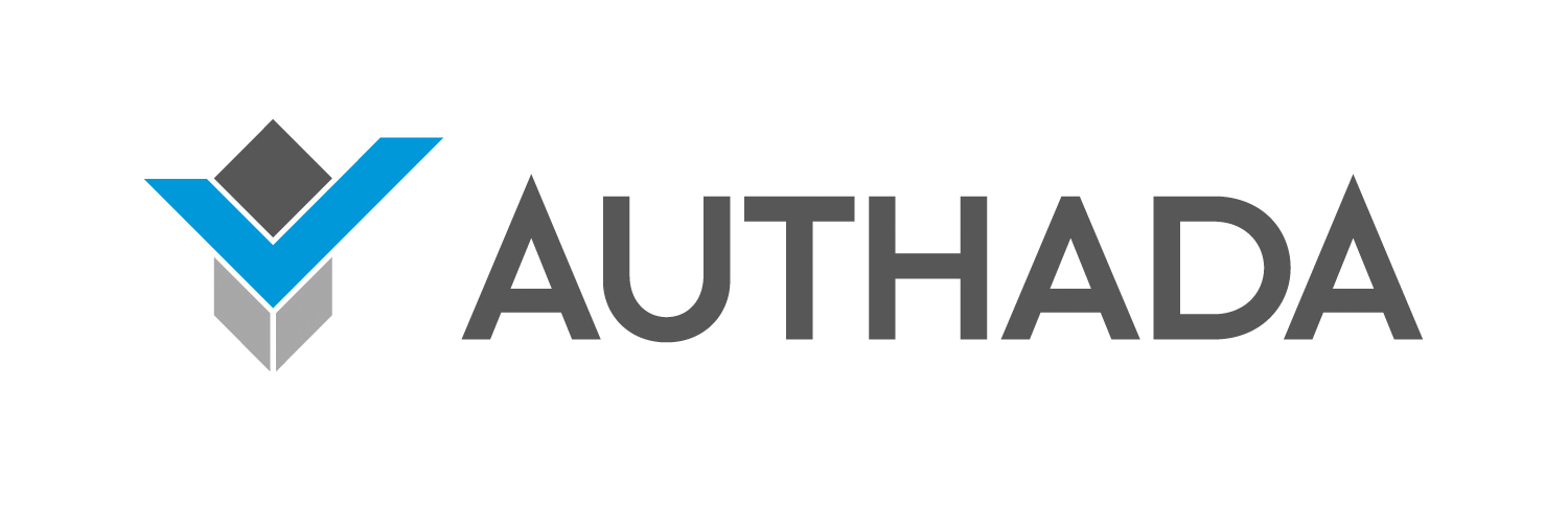 234909645100994615 authada logo final rgb