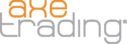 Axe main logo 02