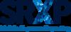 Thumb kopie van srxp logo tagline 400  2