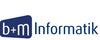 Thumb 2016 01 bm informatik logo homepage startseite 01