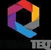 Thumb 647134018825929268 finanteq logo vertical