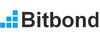 Thumb bitbond