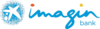 Thumb imaginbank logo