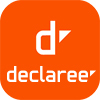 Thumb declaree logo