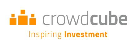 Logo crowdcube