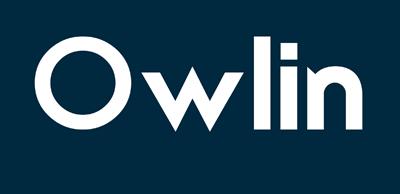 Owlin.label.blue