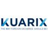 Thumb logo kx 2