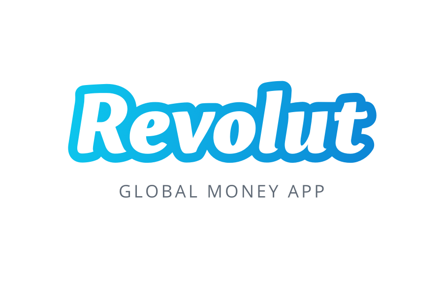 Travel Resources to Make You Explore The World Smarter - Revolut