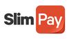 Thumb logo fullcolor