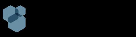 Logo pos color rgb