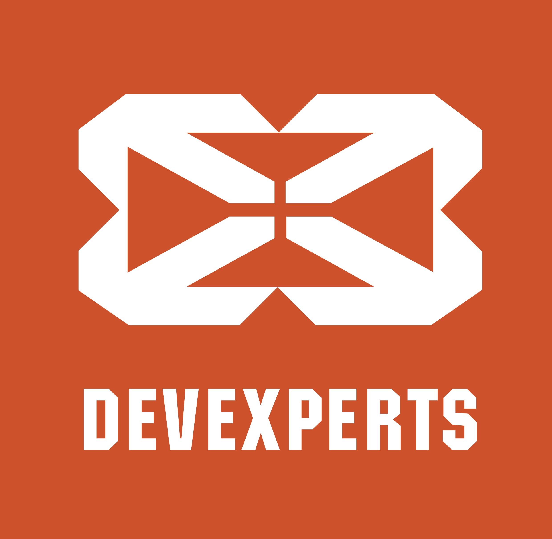 Devexperts square rgb