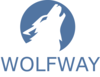 Thumb official wolfway logo