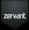 Thumb zervant 450x458