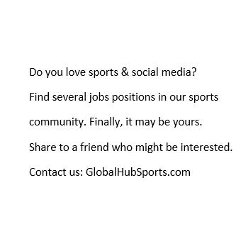 Global Hub Sports