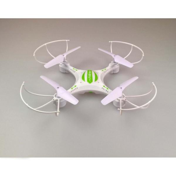 Drohne LY828