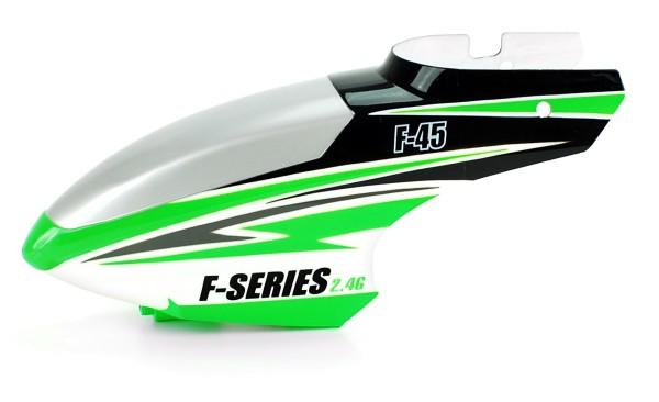 Haube F645