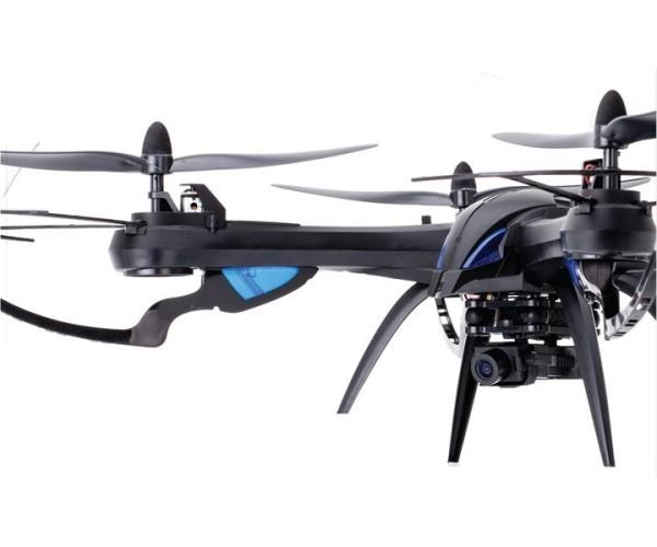 Rayline R10 HD Kamera Drohne