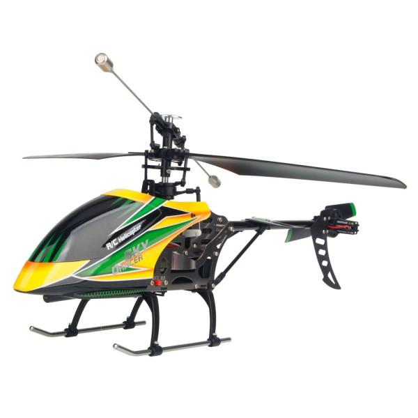 Speedbird V912 4 Kanal Helikopter