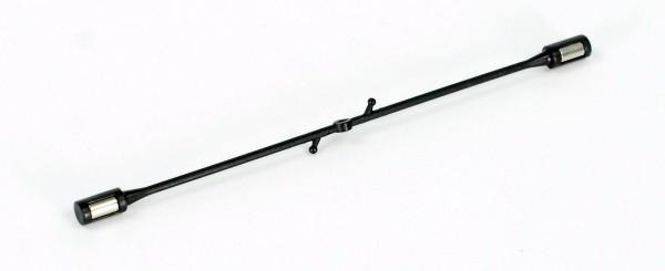 Balancestange FireBird V911