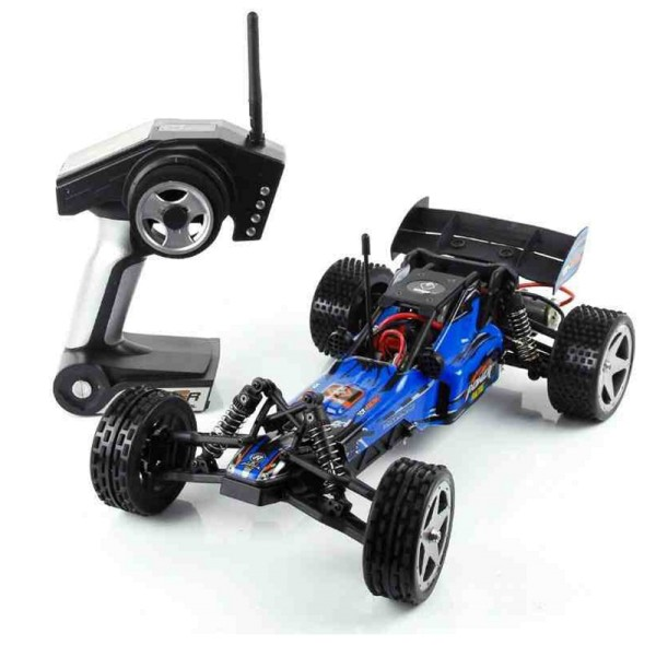 L959 High Speed RC Rennbuggy