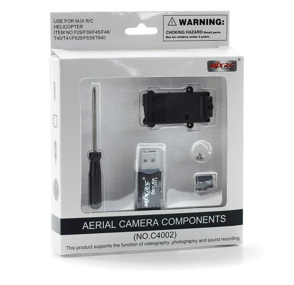MJX Kamera C4002