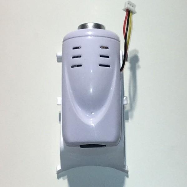Flexcopter FX6 Quadrocopter Ersatzteil Kamera mit SD Karte