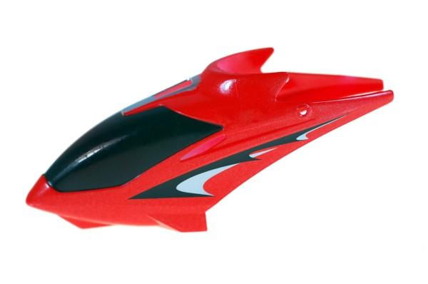 Skylark Front Kunststoff Haube