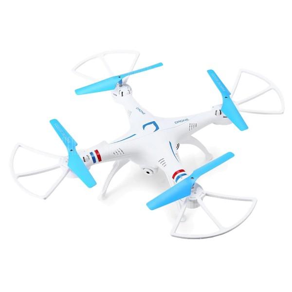 DM98 Drohne mit WiFi FPV Kamera