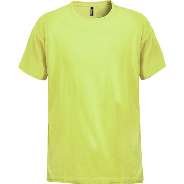 T-shirt CODE 1911 - Gosh d856d341886e8